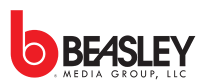 Beasley-Media-Group-LLC_Logo-1