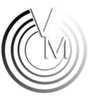 cropped-VM-WHITE-LOGO